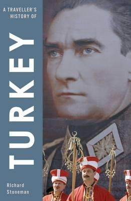 Turkey Traveller`s History Of