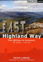East Highland Way