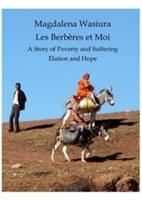Berberes Et Moi