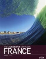 Stormrider Surf Guide France