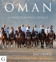 Oman fotoboek