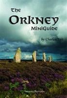 Orkney Miniguide
