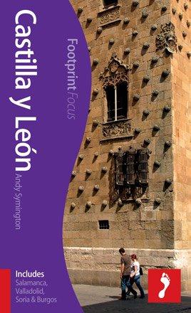 Castilla Y Leon Footprint Focus Guide