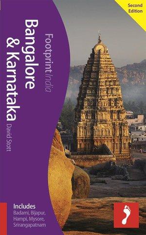 Bangalore & Karnataka