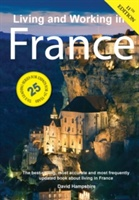 Living And Working In France 11e