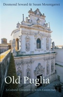 Old Puglia