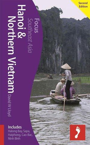 Hanoi & Northern Vietnam