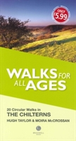 Walks For All Ages The Chilterns