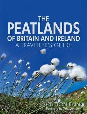 Peatlands Of Britain And Ireland