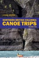 Northern British Columbia Canoe Trips