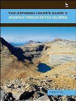Mountain Treks Inm British Columbia Dl 2