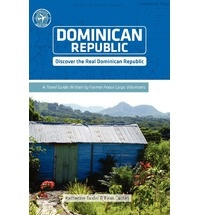 Dominican Republic (other Places Travel Guide)