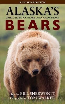 Alaska's Bears