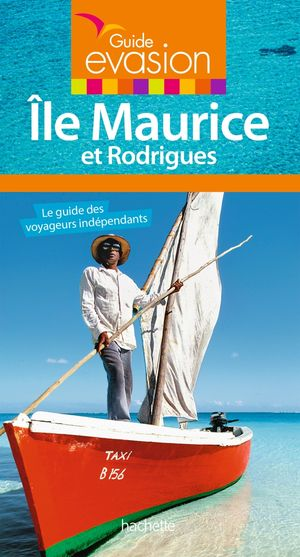 Maurice / île Rodrigues
