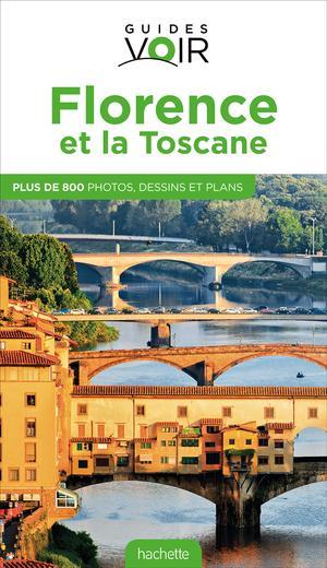 Florence & la Toscane