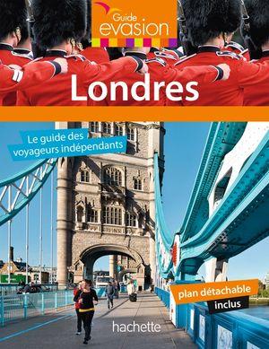 Londres + carte