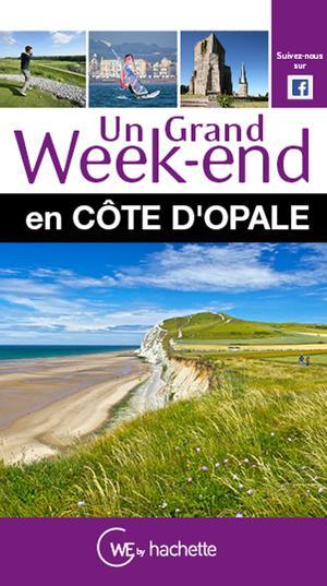 Côte d'Opale