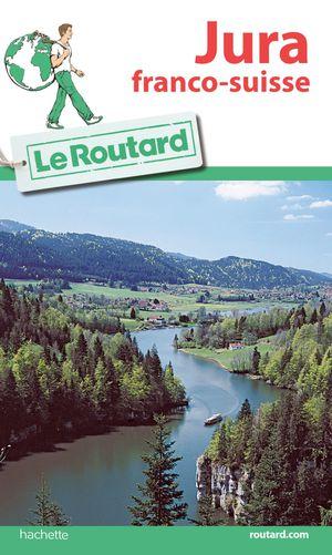 Jura franco-suisse