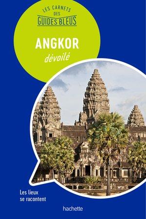 Angkor dévoilé
