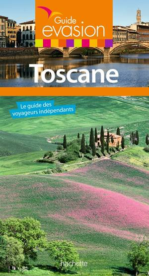Toscane / Florence / Sienne