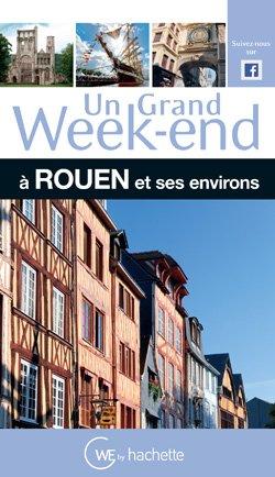Rouen & environs