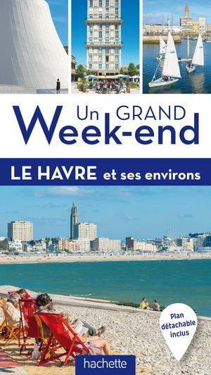 Le Havre & environs