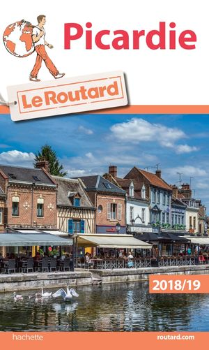 Picardie 18-19
