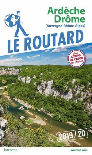 Ardèche Drôme 19-20