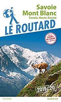Savoie 19-20 Mont-Blanc