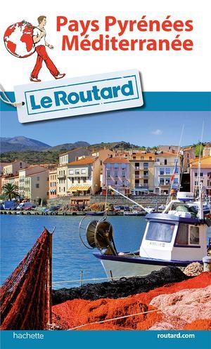 Pays Pyrénées-Méditerranée