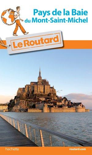 Pays de la Baie du Mont-St-Michel