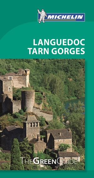Gf1.languedoc Rouss.tarn (eng)