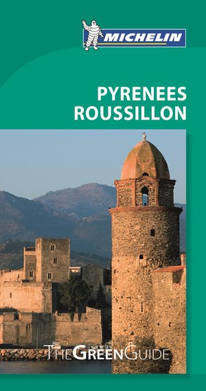 Gf1.pyrenees Roussillon (eng)