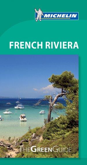 Gf1.french Riviera (engl)