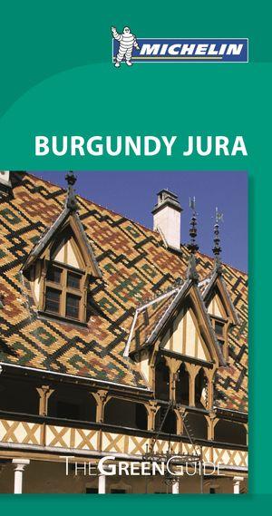Gf1.burgundy-jura (engl)