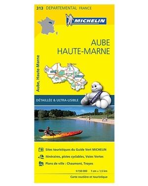 Aube / Haute-Marne