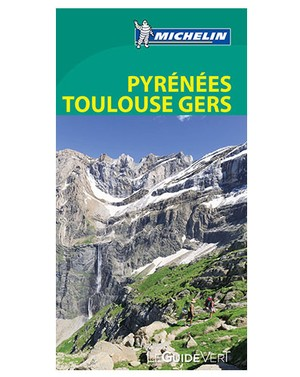 Pyrenees Toulouse Gers Gvf Mich