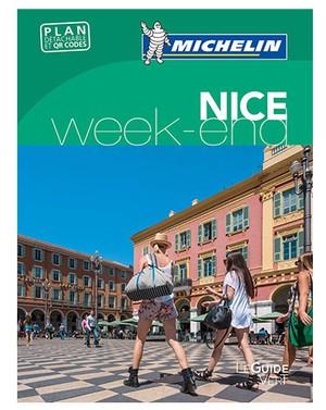 Nice week-end