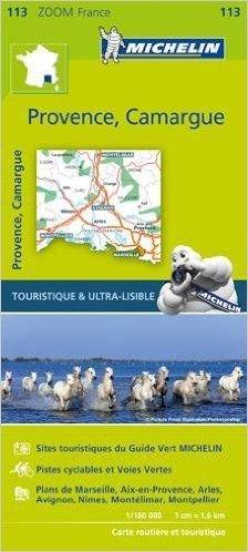 Provence / Camargue