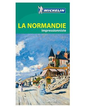 Normandie impressioniste