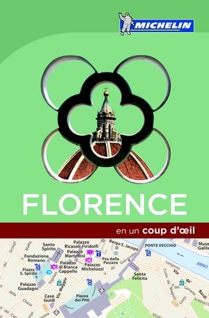Florence en un coup d'oeil