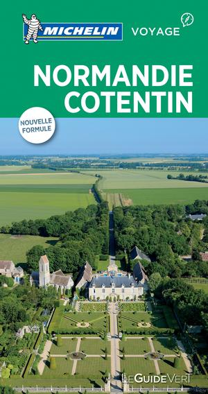 Normandie / Cotentin