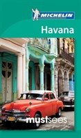 Havana - Michelin - Michelin Must Sees