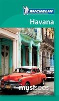Havana - Michelin - Michelin Must Sees