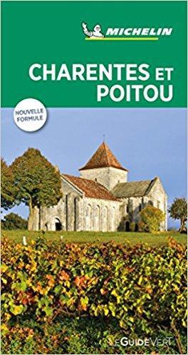 Charentes / Poitou