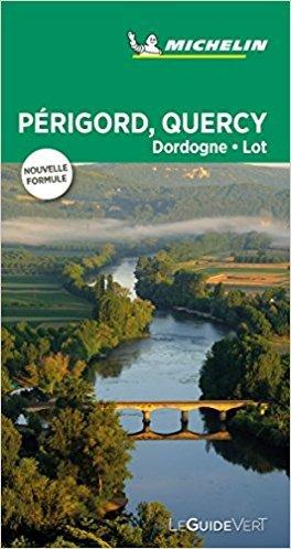 Périgord / Quercy / Dordogne / Lot