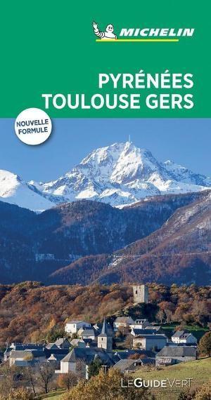 Pyrénées / Toulouse / Gers