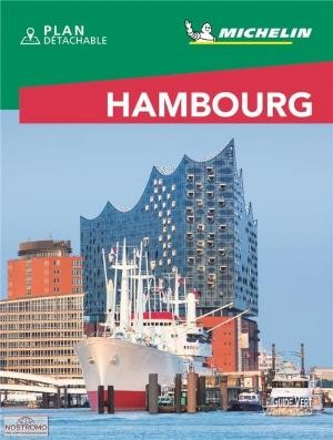 Hambourg week-end