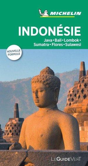 Indonésie / Java / Bali /  Lombok / Sulawesi
