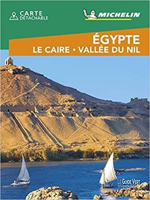 Egypte - Le Caire - Vallée du Nil week-end